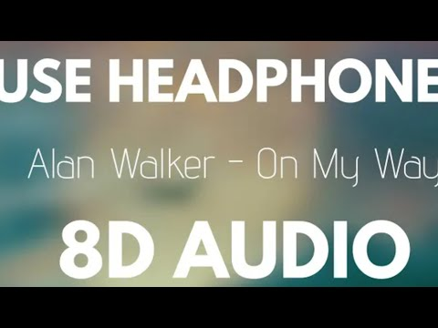 alan-walker---on-my-way-|-the-last-lesson-|-imaginary-future-|