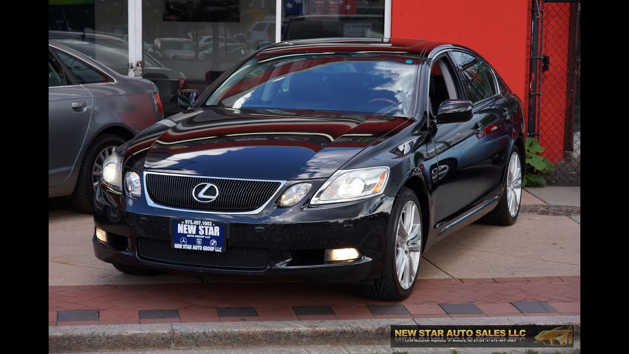 lexus car gs with best sale wallpaper f at for