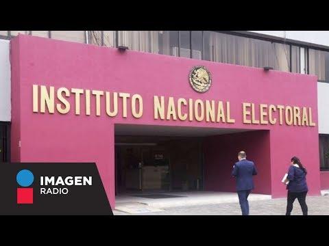 Intervención de Lorenzo Córdova en el Seminario Reforma Electoral: De cara al futuro inmediatoиз YouTube · Длительность: 22 мин42 с