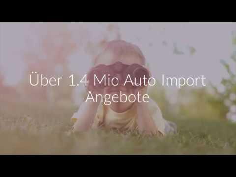 Auto In Die Schweiz Importieren Import Butlerch Youtube