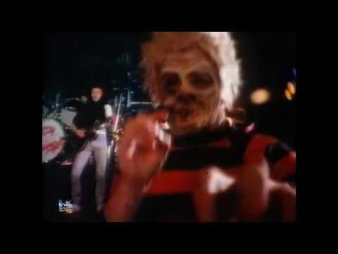 ITV Night Time trailer   31/12/1988 (Granada)