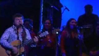 How Much I Feel Live- The J Michaels Band Featuring Joe Puerta