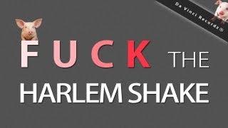 Harlem Shake (FREE DOWNLOAD in description MP3 320kbs) @ollivincent