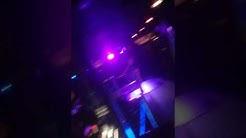 Live strip show #stripshow #capetown #sexyladies #porn