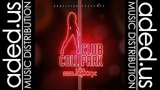 Justin Bieber Sorry Mr. Collipark Remix D-Roc Rhythm Ying Yang Twins