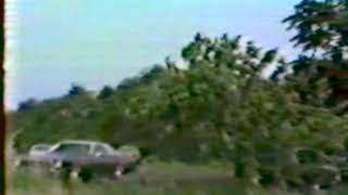 Staten Island Richmond Town Snake Hill Latourette 1983 (CLICK HQ Button)