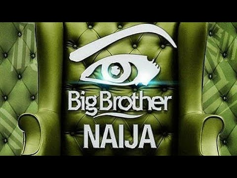 BIG BROTHER NAIJA 2019 AUDITIONS