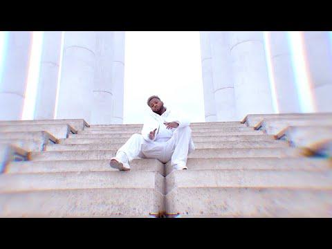 Merty Shango - Thru The Night (Official Video)
