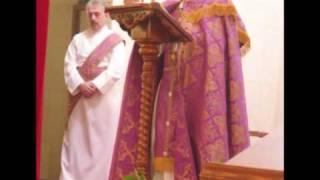 видео Ассирийская церковь Востока