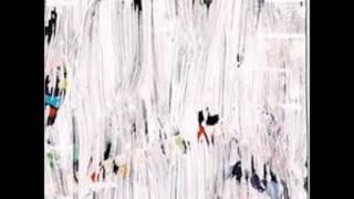 Fresno Chunk (Digging With You) - Hollerado (2013)