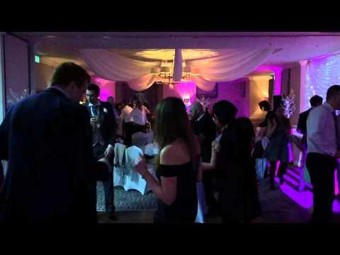 Wotton Hall Wedding
