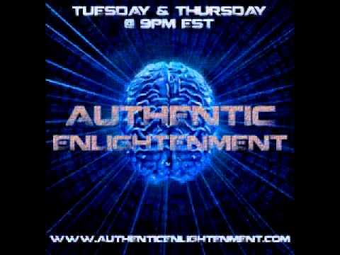 Alternative Media, Jade Helm 15, Police State w/ Justin King