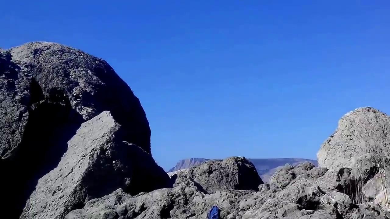 Балаклава жопа камень