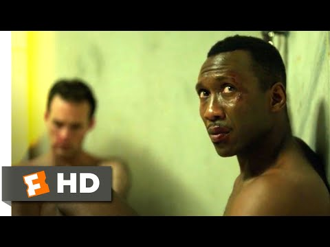 Green Book (2018) - Caught In The Act Scene (4/10) | Movieclips
