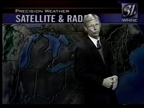 WNNE 6pm News, June 15, 2001 (Part 2)