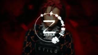[FREE] Trippie Redd Type Beat - Stock (Prod. Zisha)   Rap/Hip-Hop Instrumental 2020