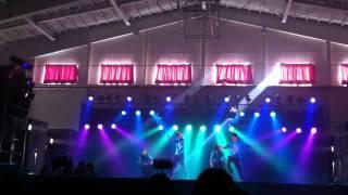 2011 ミッション祭 にっすぃ~ず thumbnail