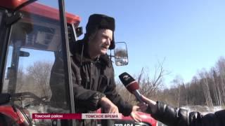 видео Ассенизаторские услуги Барнаул (385-2)69-26-36 откачка ям, туалетов, моек в Барнауле. Услуги Заказ ассенизатора от 800 руб