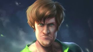 Shaggy's MK11 Dreams May Be Dead But Not For These Games