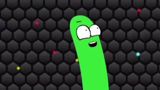 - Top 3 animaciones de fernanfloo el crack