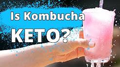 Keytos