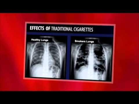 Coupons for premium e cigarettes