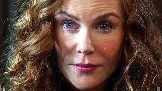 THE UNDOING Bande Annonce (2020) Nicole Kidman, Hugh Grant