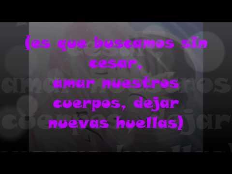 En La Intimidad - Willie Gonzalez Letra