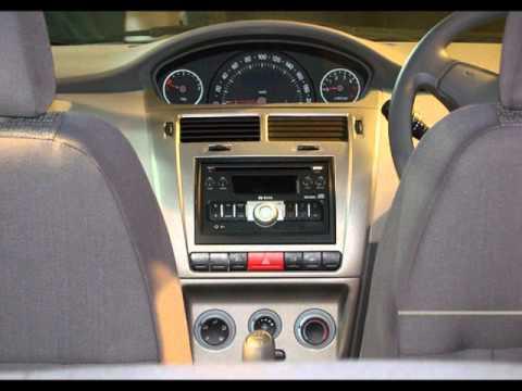 Why don't companies like Tata manufacture good quality ...  |Tata Prima Bus Interior