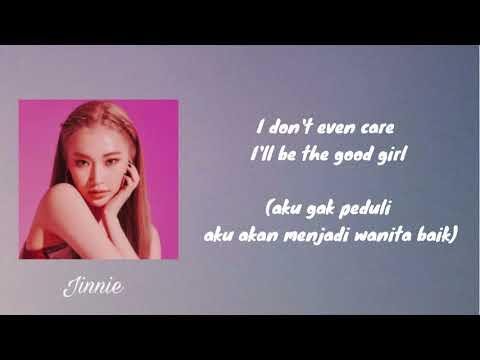 lirik-lagu-who-dis---secret-number-(easy-lyric-dan-terjemahan-indonesia)