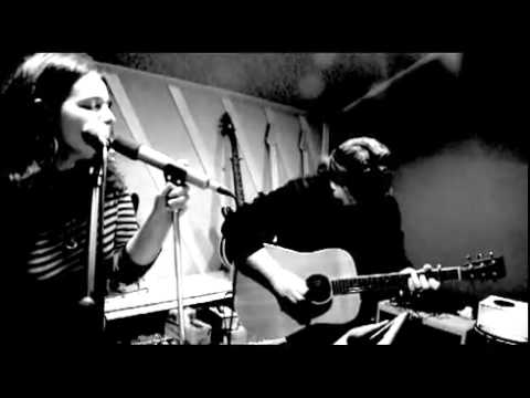The last good day of the year (Cousteau-LESSISMORE cover)  - YouTube.flv