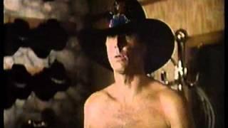KSTW promo Middle Age Crazy 1985