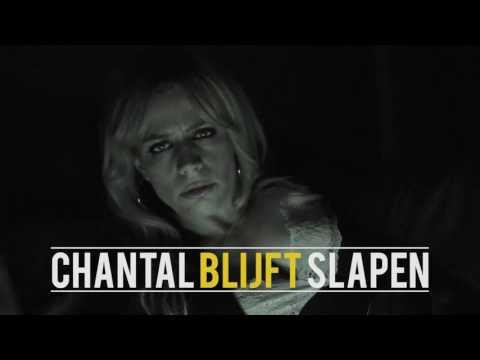 Koefnoen - Chantal blijft Slapen bij Rutte