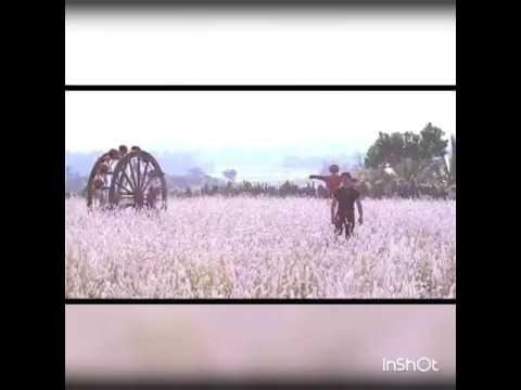 Ulundhu Vidhaikayila | Mudhalvan | WhatsApp Video Status
