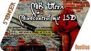 Halluzinogene Drogen und Social Engineering - STONER frank&frei #11