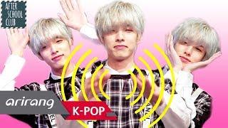 [HOT!] Segment VCR (feat. Bunny Jae) (코너 VCR (feat. 제형 토끼)) V...
