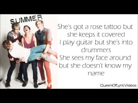 5-seconds-of-summer-try-hard-(lyrics)