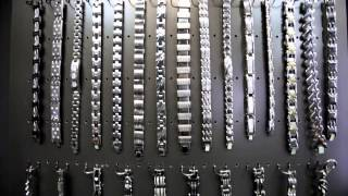 Бутик мужских аксессуаров SQ в Минске(, 2014-12-27T18:48:51.000Z)