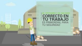 VIDEO Cuidados Sura CAIDAS A NIVEL