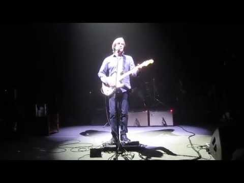The Load Out and Stay - Jackson Browne - on GUITAR!!  A Rarity!!  The Capitol Theater 9/16/15