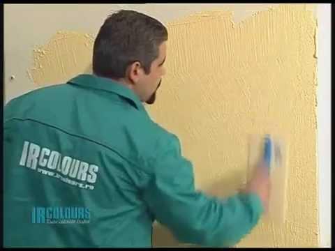 Graffiato Ou Gravetti En Tunisie Prix 1.850 D Le Kg - Youtube