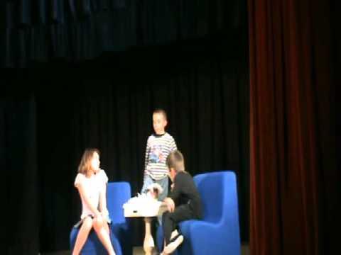 Raphael Haroche - Concert Valras Plagede YouTube · Durée:  52 minutes 4 secondes