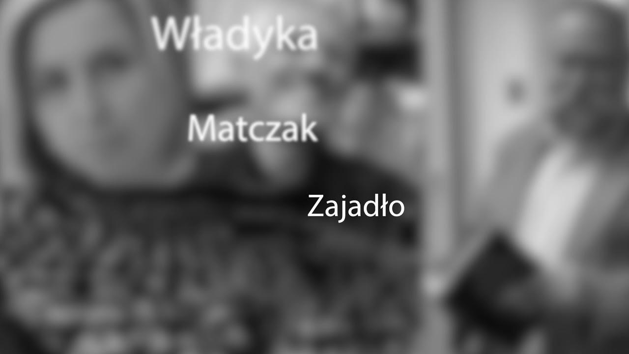 2017.08. 28 Gdański Tydzień Demokracji