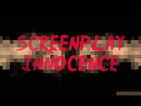 Rony Republk AKA Screenplay - Innocence Mp3