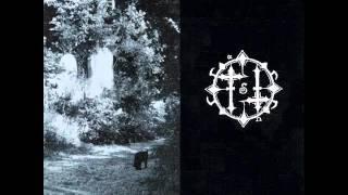 Sanguis Et Cinis - 01 - Introitus