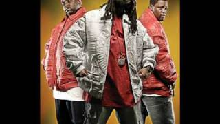 Lil' John & The East Side Boys - Get Low Remix feat. Busta Rhymes , Elephant man, & Ying Yang Twins
