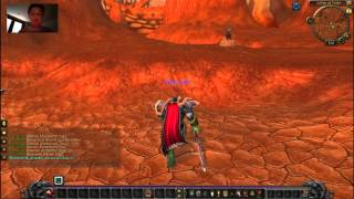 How to get level 1-15 FAST with the wowsquad,  World of Warcraft