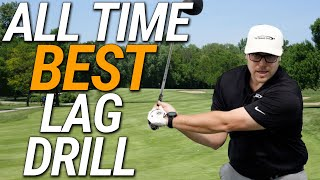 The Best LAG Drİll of All Time | Not What You'd Expect