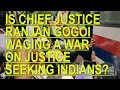 Why Is India Angry with Supreme Court & its Chief Justice? #SupremeInjustice