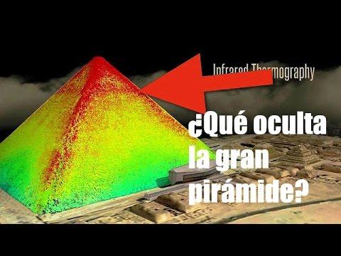 Gran Vacío en la Gran Piràmide Hqdefault